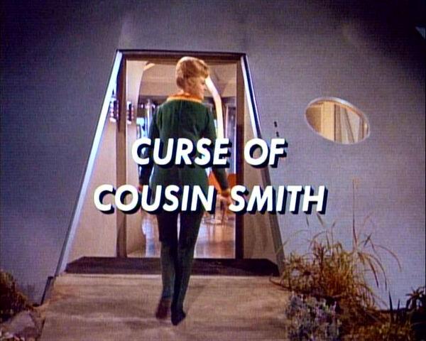 File:Curse of Cousin Smith.jpg