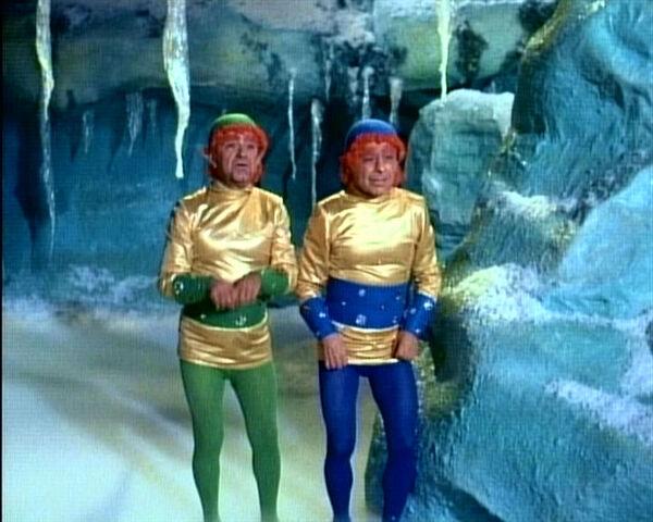 File:Elf (space vikings).jpg