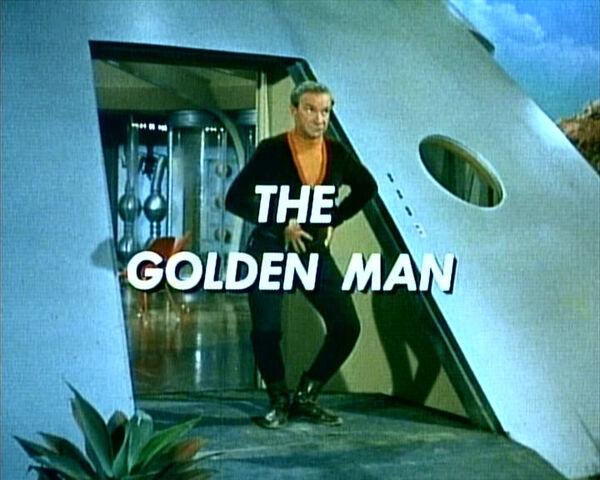 File:Goldenman.jpg