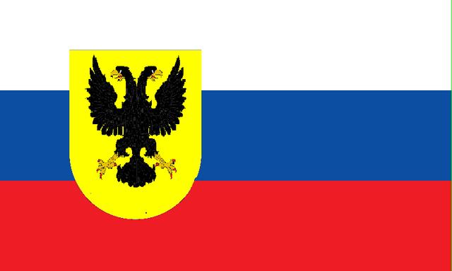 File:State flag narentia.png