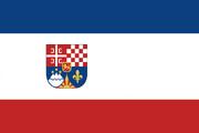 Preskovan Republic