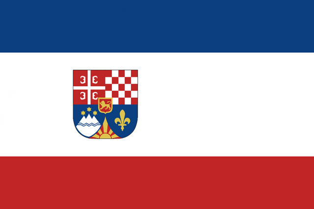 File:Preskovan Republic.png