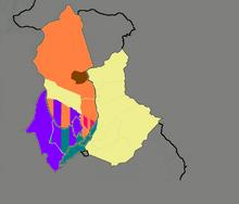 Central Ir