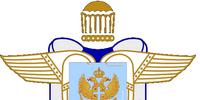 Aikavian Orthodox Church