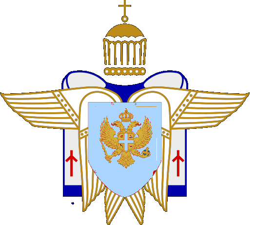 File:Chuch.png