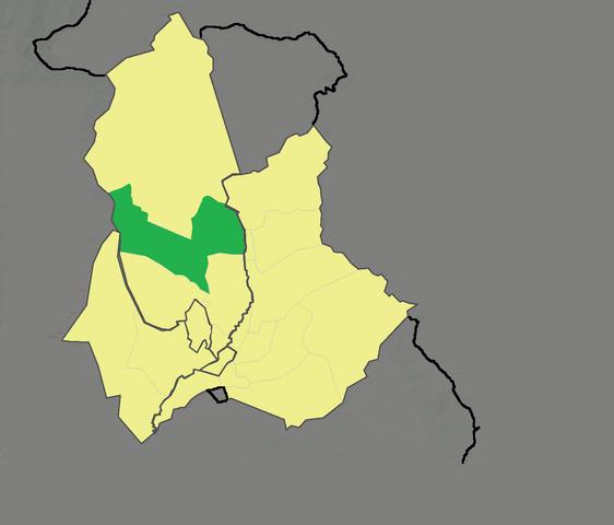 File:Kazania Map.png