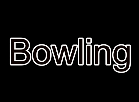 File:Bowling.png