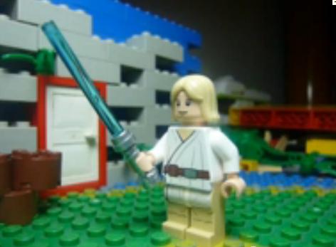 File:Lego Luke.png