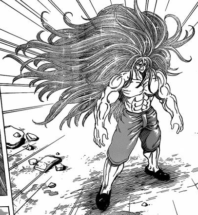 Datei:Toriko body immersion.png