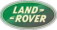 Datei:Land-Rover-Logo.png