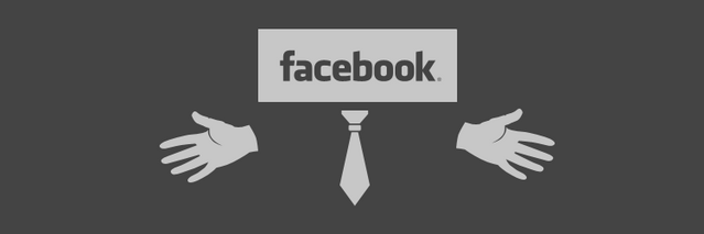 Datei:Facebook business.png
