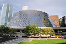 Datei:Roy Thomson Hall.jpeg.jpeg