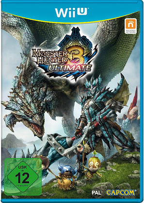 Datei:Monster Hunter 3 Ultimative-Cover.png