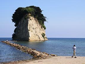 File:Mistukejima.jpg