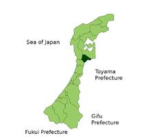 File:220px-Nakanoto in Ishikawa Prefecture.png