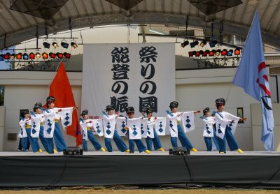 File:Anamizu Ohakoren.jpg