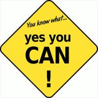 File:Yes-you-can.jpg