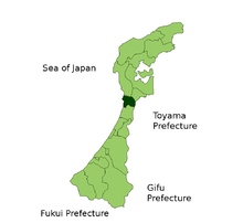 File:220px-Hakui in Ishikawa Prefecture.png