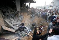Gaza4