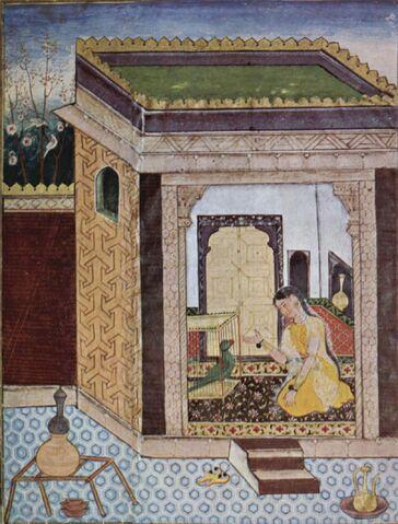 File:Indischer Maler um 1580 001.jpg
