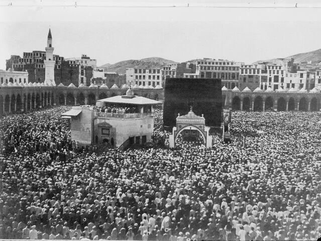 File:Kaaba-1910-6585.jpg