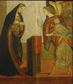 File:Anunciación (Mariotto).jpg