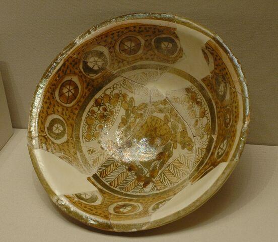 File:Cup Susa Louvre MAO568.jpg
