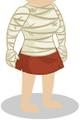 Girl Shirt 27