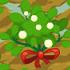 Mistletoe 70