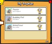 11-18-2010-Trophy3