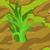 Lemongrass 70