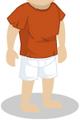 Guy Shirt 3