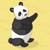 Level 3 Panda Trick