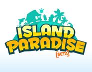 Island Paradise Beta