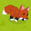 Level 1 Fox Trick