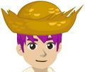Male Hat 20
