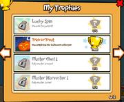 11-18-2010-Trophy1