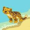 Level 5 Leopard Trick