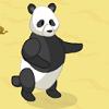 Level 5 Panda Trick