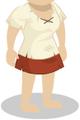 Girl Shirt 1