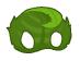 Leaf mask chart
