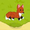 Level 3 Fox Trick