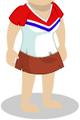 Girl Shirt 34