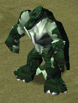 File:Alligator Man.png