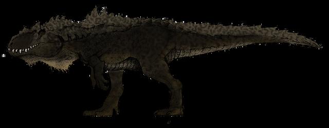 File:Mocha Hyperendocrin Giganotosaurus Fan Skin.png