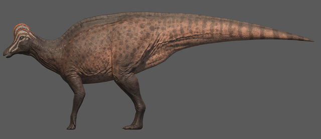 File:Granite Corythosaurus The Isle.jpg