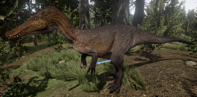 File:Default Baryonyx The Isle.png