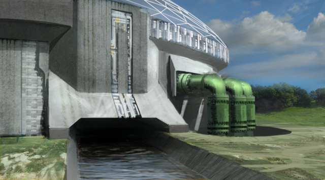 File:Atrium Canal Concepts Art The Isle.png