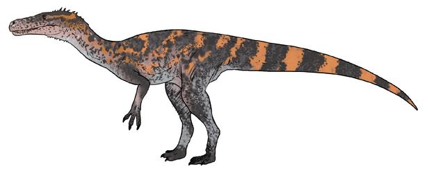 File:Herrerasaurus Concept Art The Isle.png