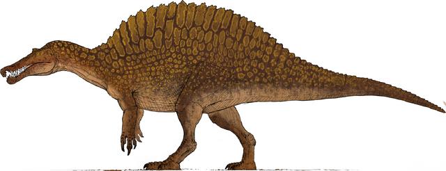 File:Eel Spinosaurus The Isle.png
